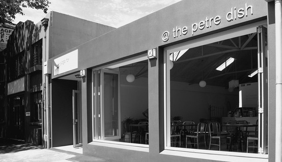 Sustainable_refurbish_commercial_nz_bw