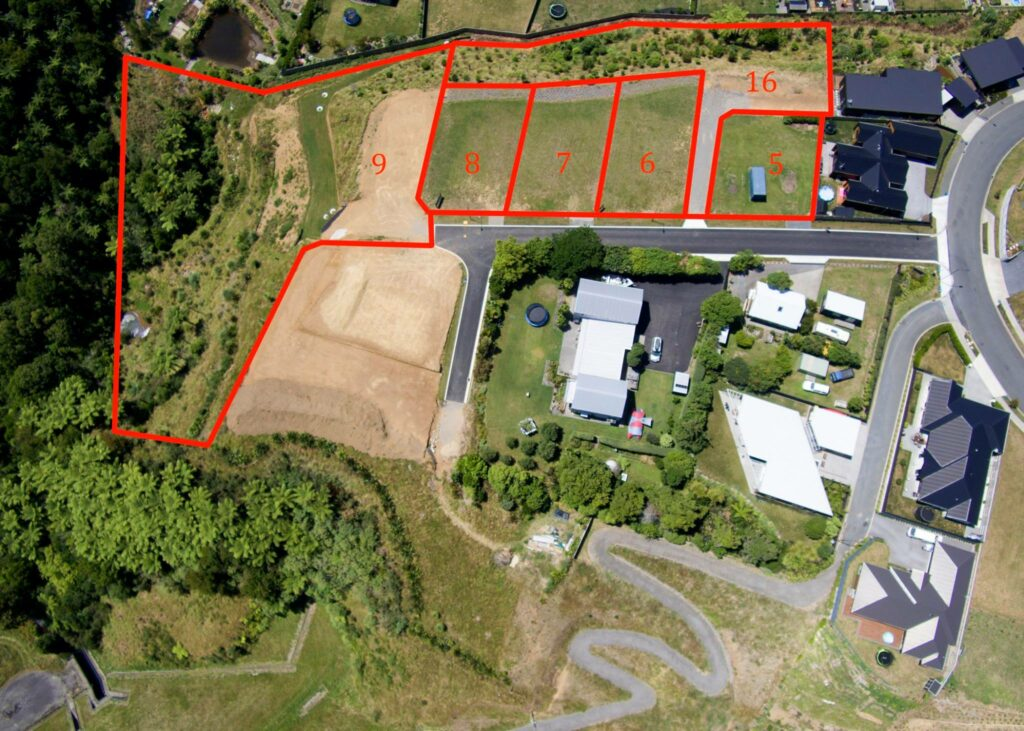 new plymouth section for sale
