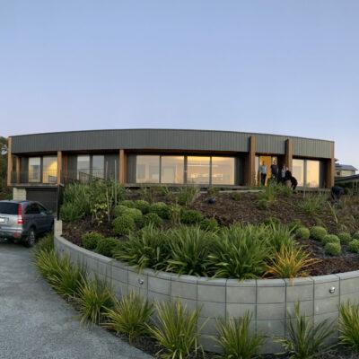 Hawkes Bay Te Mata