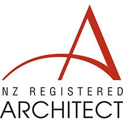 Certified PassivHaus Designers