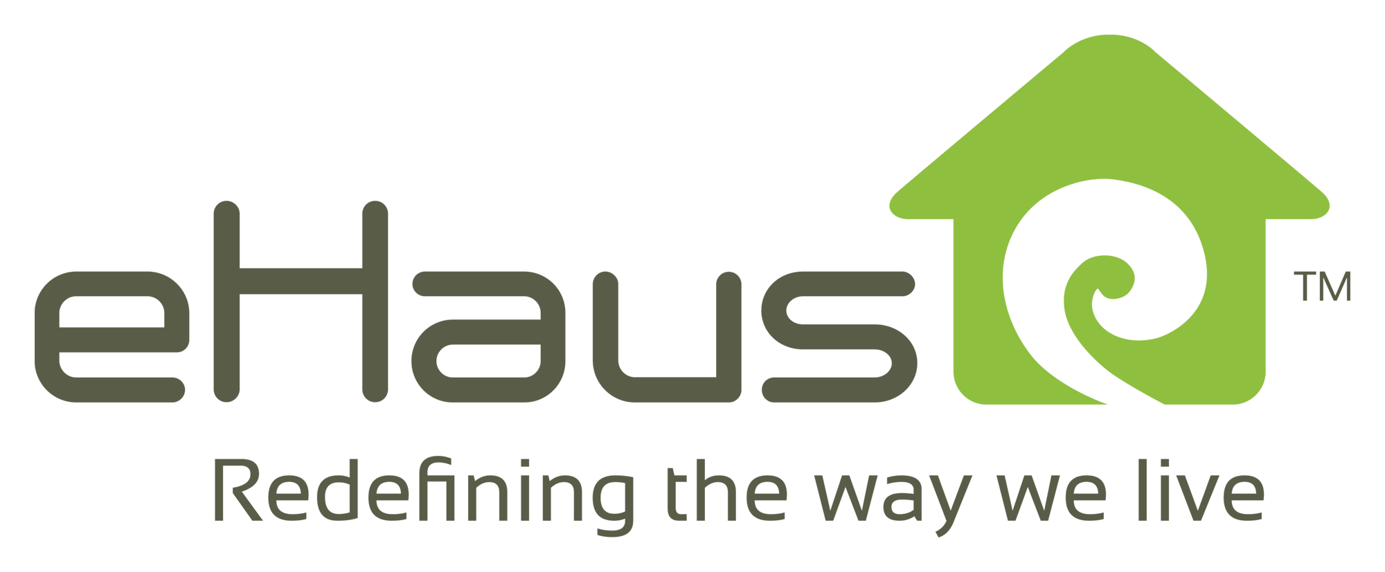 Home Ehaus Nz Leaders In Passive House Design Construction